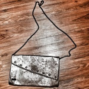 VANS crossbody bag
